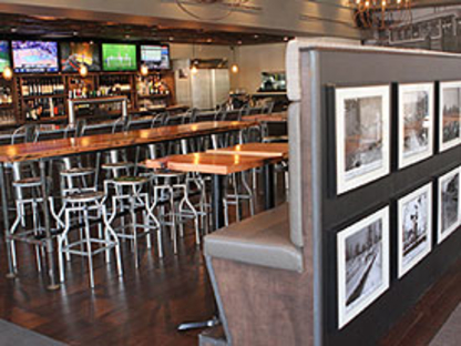 The Kennedy Public House - Restaurants - 416-769-3888
