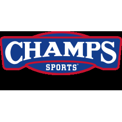 Champs Sports - Shoe Stores