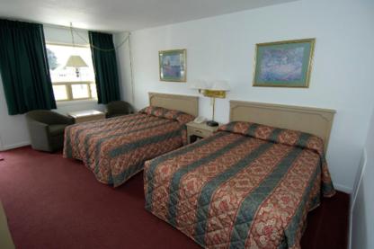 Milestone Motel - Hôtels - 705-445-1041