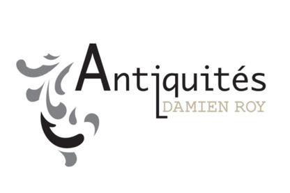 Antiquités Damien Roy - Antiquaires - 418-386-6119