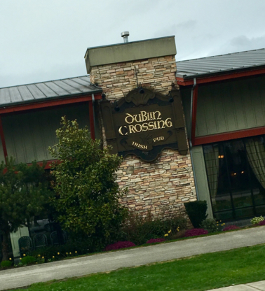 Dublin Crossing Pub - Pub - 604-428-8577
