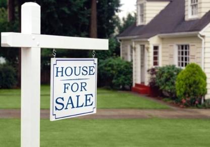 R.E.I. Home Inspections - Inspection de maisons