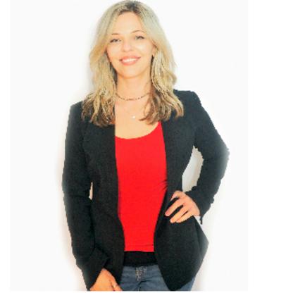 View Carole McClure Conseillère en Sécurité Financière's Montréal profile