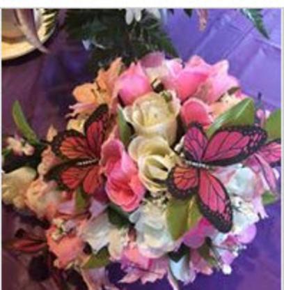Flowers 2 Last A Lifetime By Cue - Florists & Flower Shops - 306-269-7275