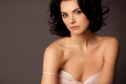 Rhonda Dent Photography - Portrait & Wedding Photographers - 604-715-3441