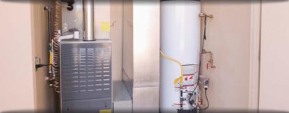 Vac Master - Furnace Repair, Cleaning & Maintenance