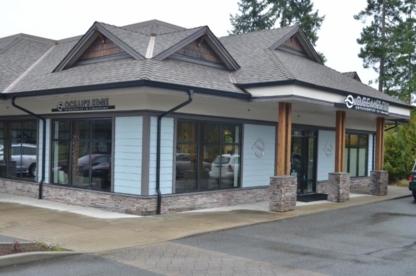 Murdoch F Edward Dr - Dentists - 250-390-1112
