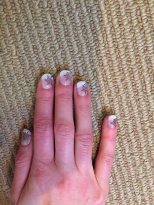 Ohana Nails - Nail Salons