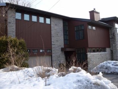 View Capital Paint & Design's Ottawa profile