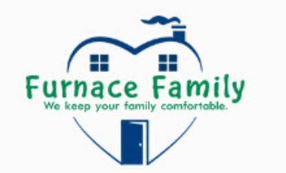 Furnace Family - Furnaces - 780-432-6459