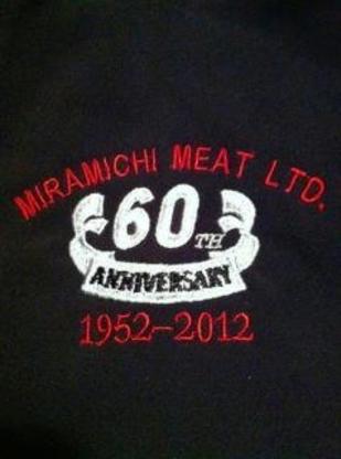 Miramichi Meat Ltd - Butcher Shops