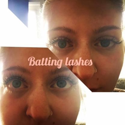 Battinglashess - Estheticians - 905-544-5781