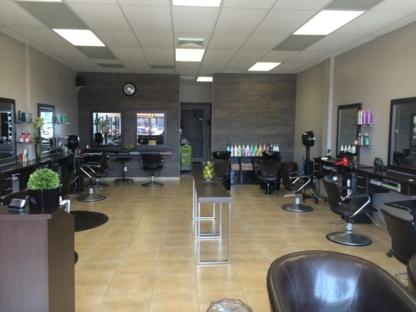 Eko Coiffure - Salons de coiffure et de beauté
