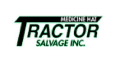 View Medicine Hat Tractor Salvage Inc's Lethbridge profile