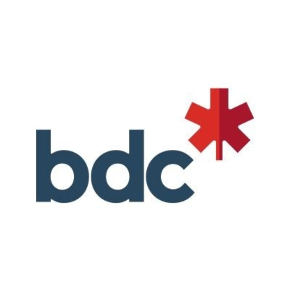 View BDC - Business Development Bank of Canada's Toronto profile