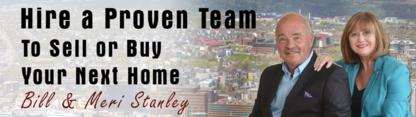 U Save Realty - Real Estate Brokers & Sales Representatives - 709-722-4422