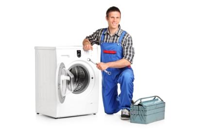 Réparation D'Electroménagers Michel Clément - Major Appliance Stores