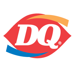 Dairy Queen (Treat) - Ice Cream & Frozen Dessert Stores