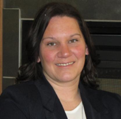 Charlotte Renschler - Associate - Courtiers immobiliers et agences immobilières