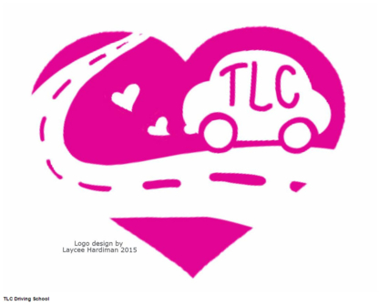 TLC Driving School - Driving Instruction - 705-324-7125