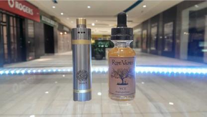 Vape Star Inc - Grossistes et fabricants de cigares, cigarettes et tabac