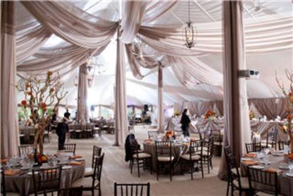 View Drumbo Tent Co Ltd's Paris profile