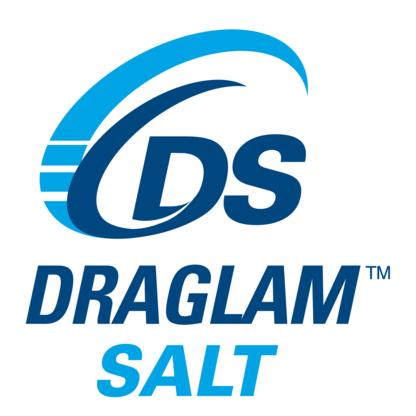 Draglam Salt - Crushed Stone - 416-798-7050