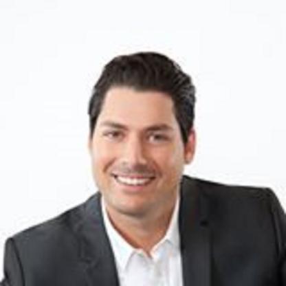 Louis Laflèche, Courtier immobilier Remax - Real Estate Agents & Brokers - 450-371-8878
