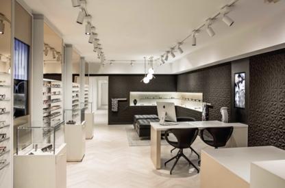 GABOR Studio - Interior Designers - 416-432-8364