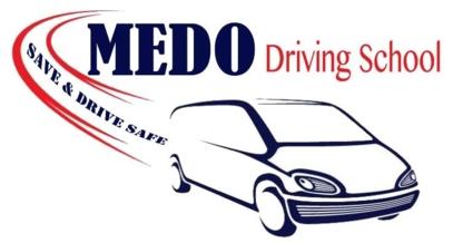 Medo Driving School - Écoles de conduite