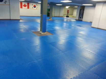 All Star Maintenance Inc - Commercial, Industrial & Residential Cleaning - 905-502-0813