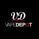 View Vape Dépôt's Salaberry-de-Valleyfield profile