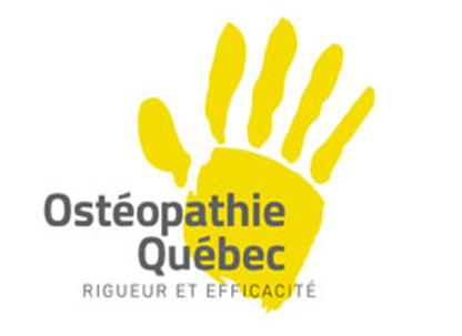 Clinique de Physiotherapie & Osteopathie St-Thomas D'Aquin - Cliniques