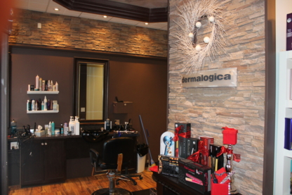 Head Hunters Salon & Day Spa - Hairdressers & Beauty Salons - 403-782-5800