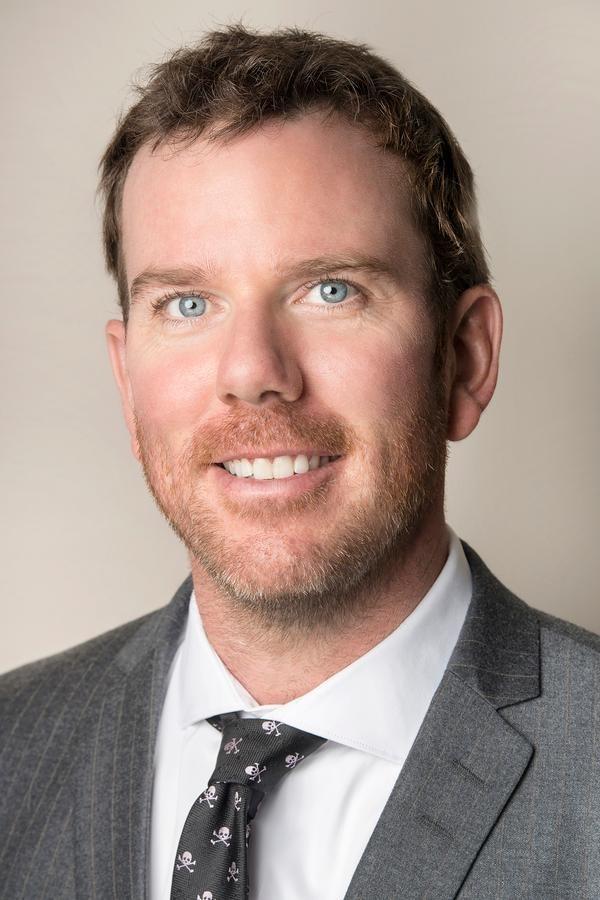 Edward Jones - Financial Advisor: Kristopher R Huberts - Investment Dealers