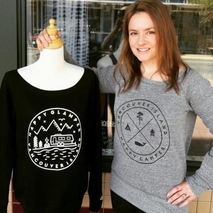Left Coast Fashion - Women's Clothing Stores