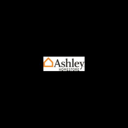 Ashley HomeStore - Furniture Stores - 604-864-9062