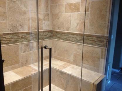 I T C Ltd - Tile Contractors & Dealers - 403-850-3064