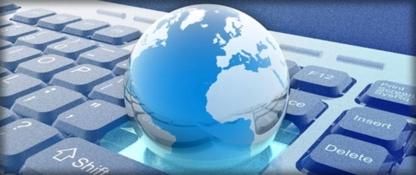 DS Translation - Traducteurs et interprètes