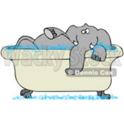 S D G Services - Bathtub Refinishing & Repairing - 403-276-6966