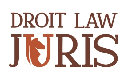 Droit JURIS Law - Lawyers - 506-830-2526