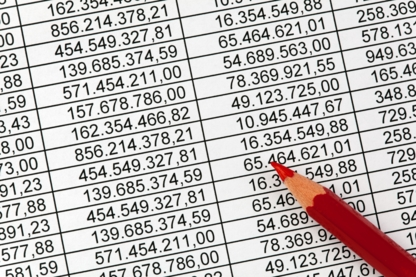 Office2Go - Bookkeeping - 403-529-1008