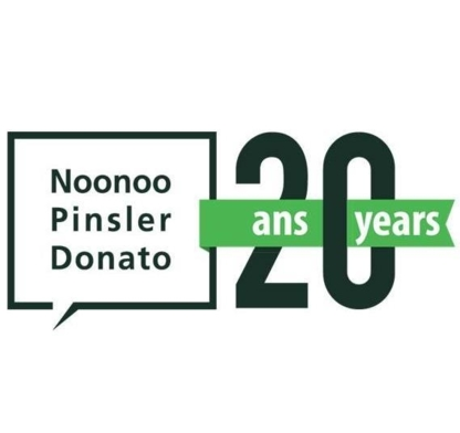 Noonoo Pinsler Donato Family Wealth Management - TD Wealth Private Investment Advice - Investment Advisory Services - 514-842-7615