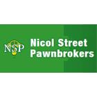 Nicol Street Pawnbrokers & Paintball - Paintball