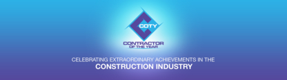 View Contractor Of The Year's Toronto profile