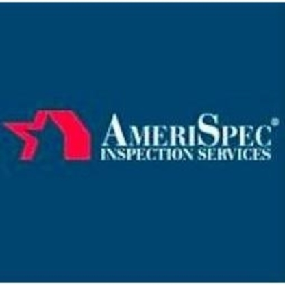 AmeriSpec Inspection Services of Toronto West. Etobicoke & Mississauga - Real Estate Consultants - 416-410-0909