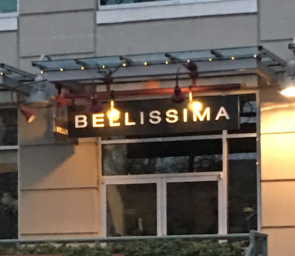 Bellissima Fashions - Women's Clothing Stores