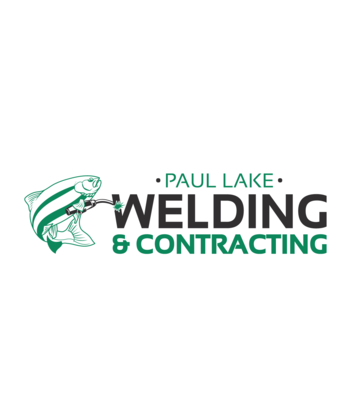 Paul Lake Welding and Contracting - Railings & Handrails - 778-220-3977