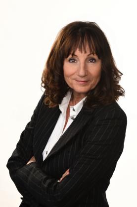 Voir le profil de Marie-Sylvie Dionne Conseillère en Orientation - Saint-Calixte