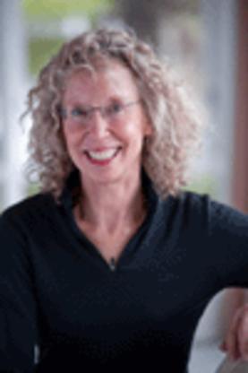 View Dr Elizabeth Banister CPBC 1310's Victoria profile